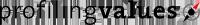 pv_rgb_pos_logo